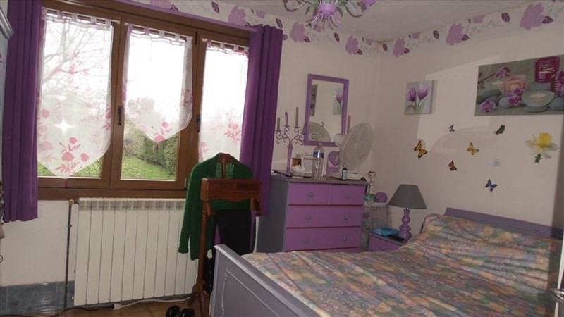 Vente maison / villa Chateau thierry 169000€ - Photo 6