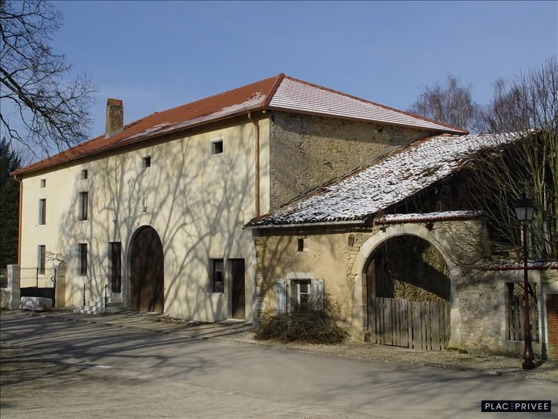 Sale site Vezelise 35000€ - Picture 4