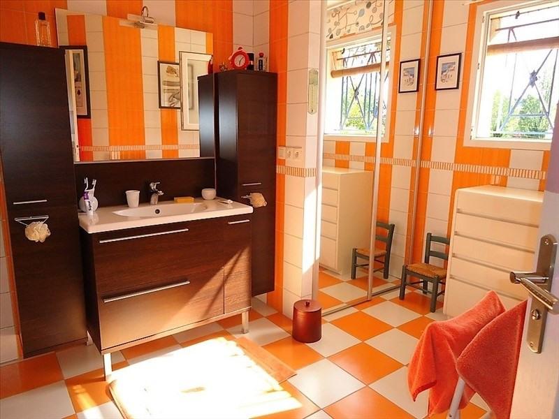 Vendita casa Albi 368000€ - Fotografia 7