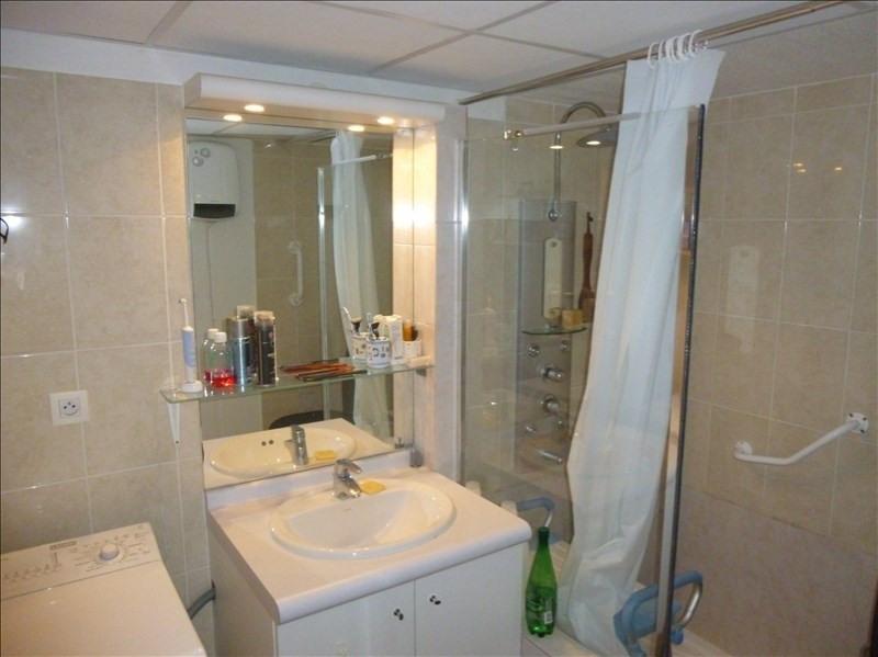 Sale apartment Manosque 206000€ - Picture 5
