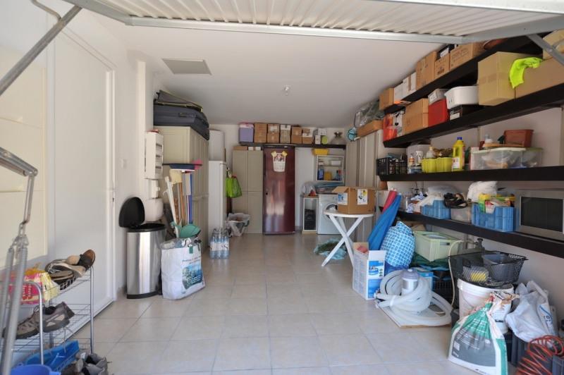 Prix Construction Maison Neuve Corse
