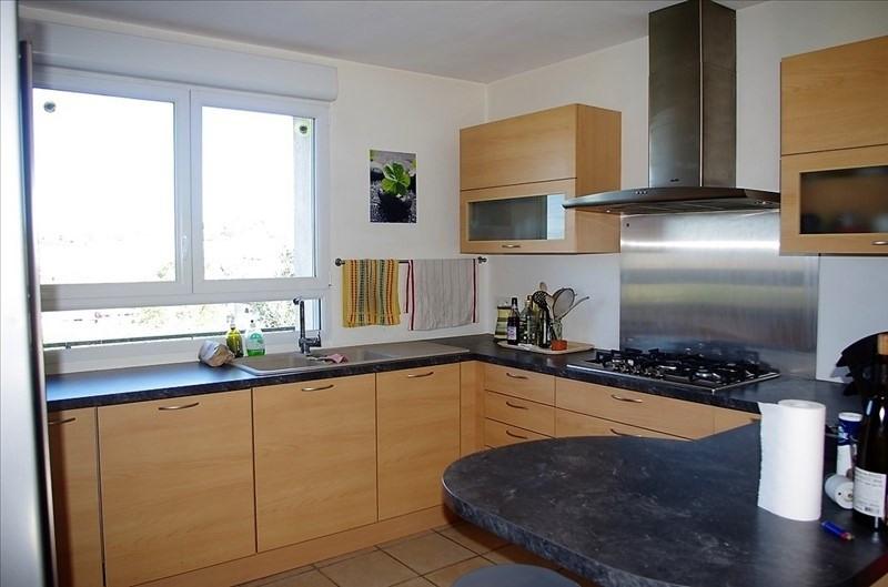 Vendita casa Albi 235000€ - Fotografia 5