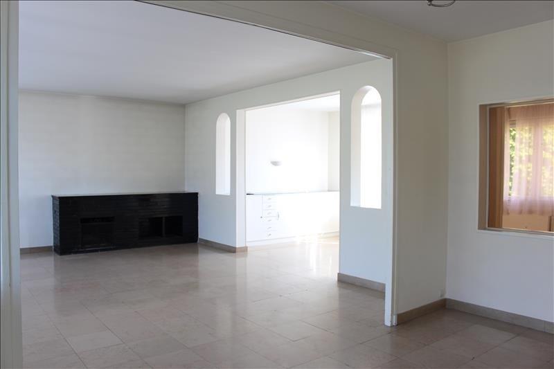 Vente maison / villa Marly le roi 940000€ - Photo 3