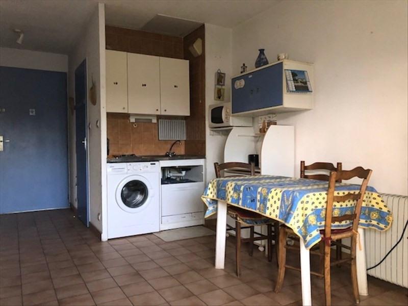 Vente appartement La londe les maures 150000€ - Photo 2