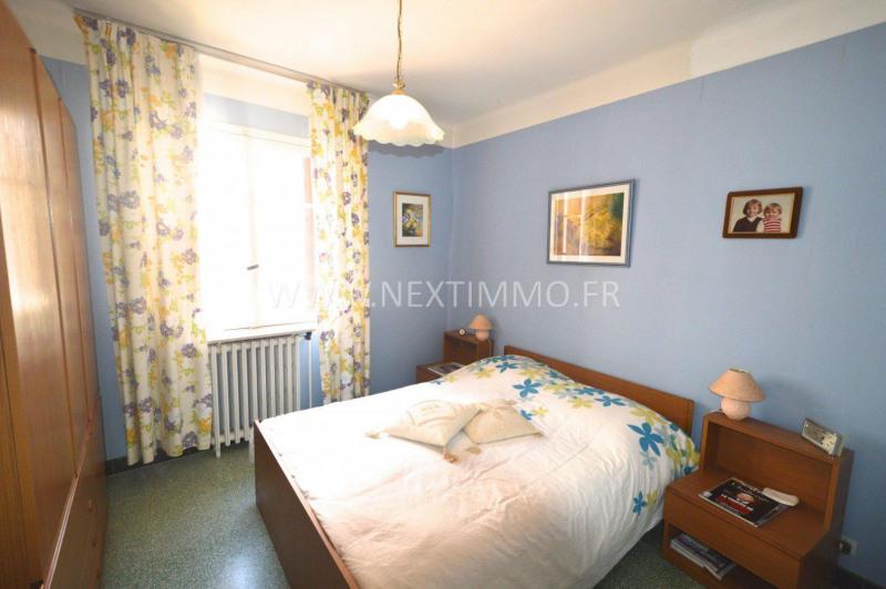 Vente appartement Roquebrune-cap-martin 290000€ - Photo 4
