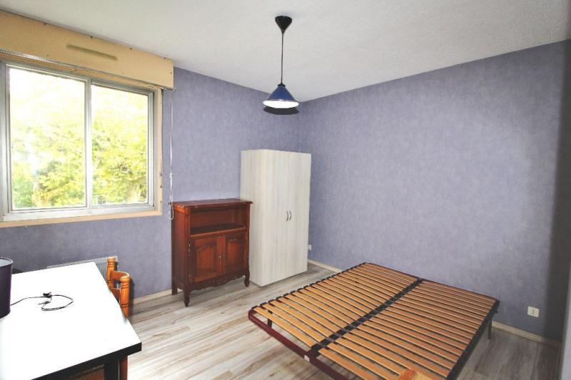 Vente appartement Lyon 9ème 325000€ - Photo 2