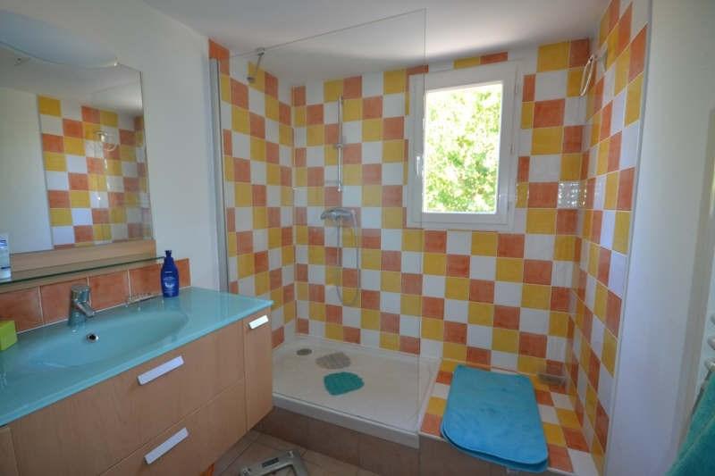 Vente appartement Avignon extra muros 227000€ - Photo 4