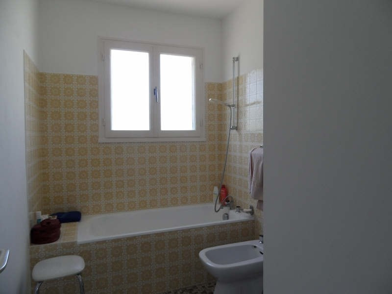 Sale house / villa Sarzeau 330 500€ - Picture 5