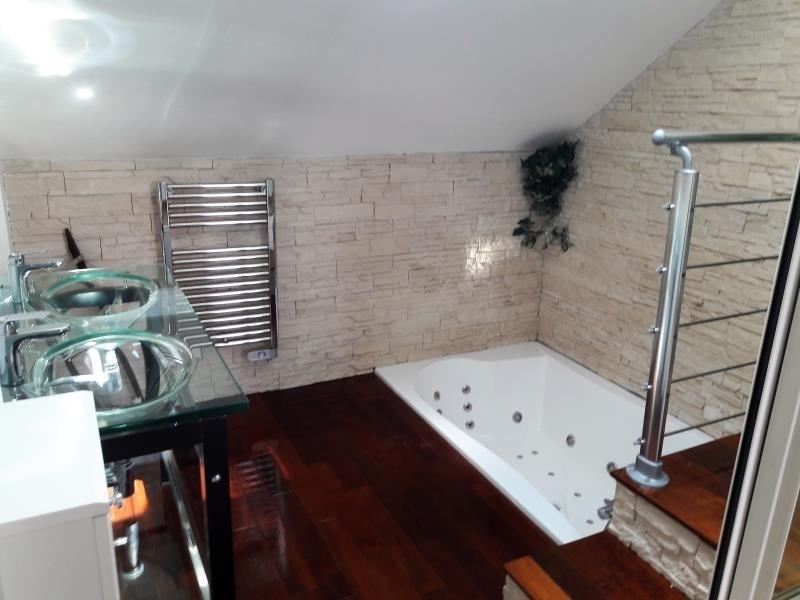 Sale house / villa Bessancourt 565000€ - Picture 8