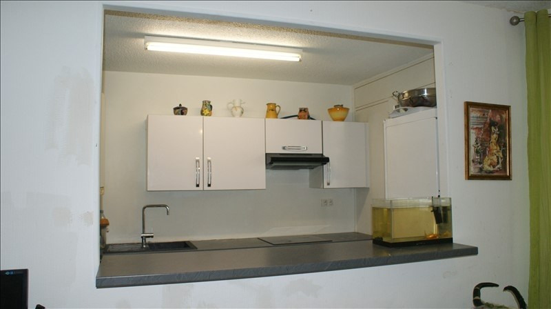 Vente appartement Anglet 210 000€ - Photo 6