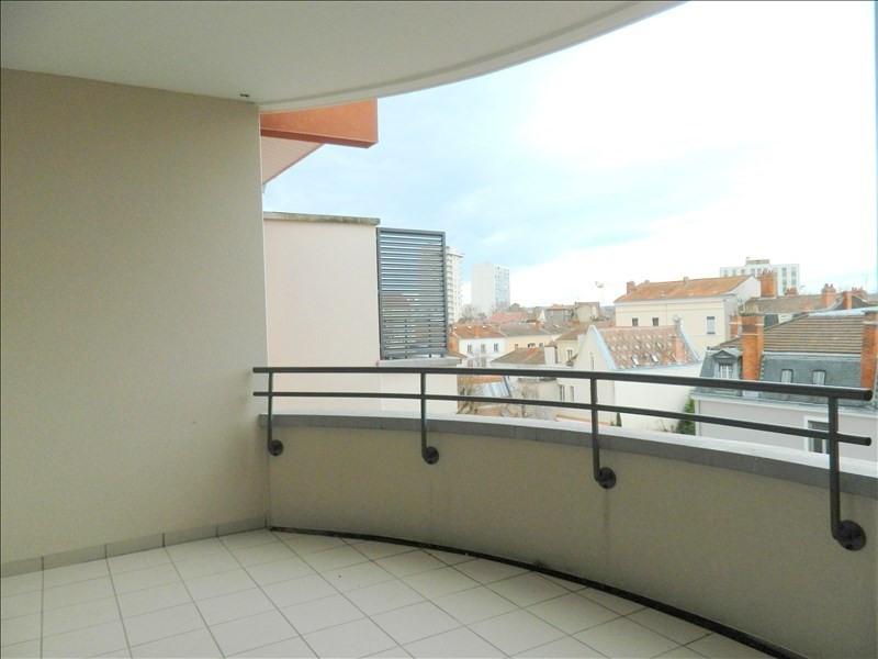 Alquiler  apartamento Roanne 700€ CC - Fotografía 6