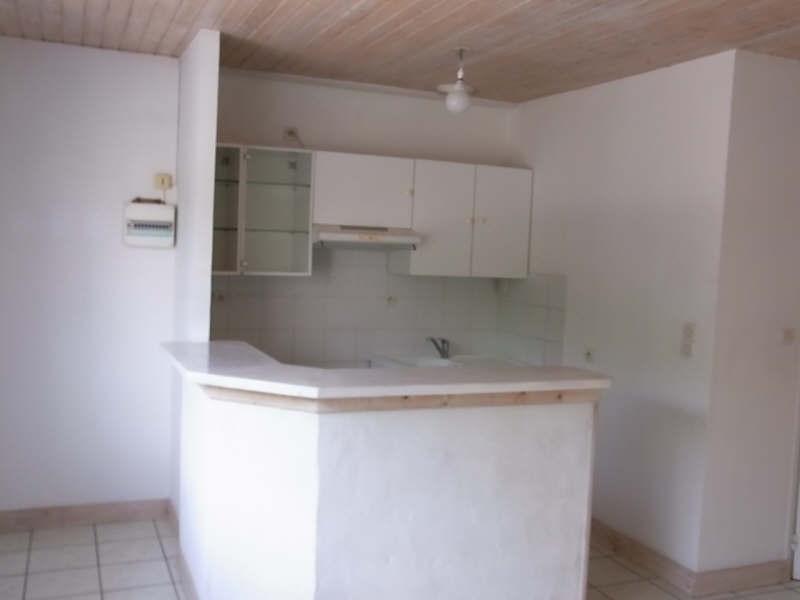Location appartement St palais sur mer 345€ CC - Photo 5