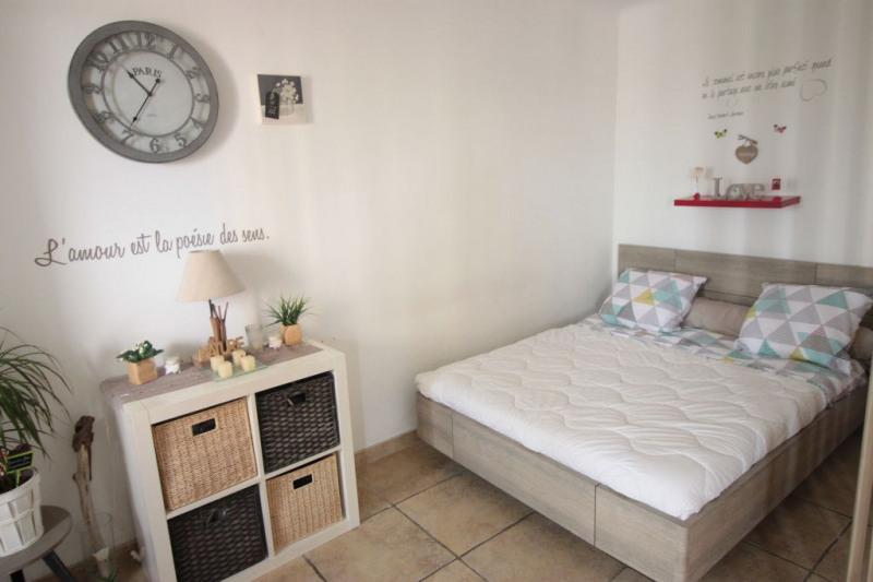 Vente appartement Marseille 12ème 142000€ - Photo 5