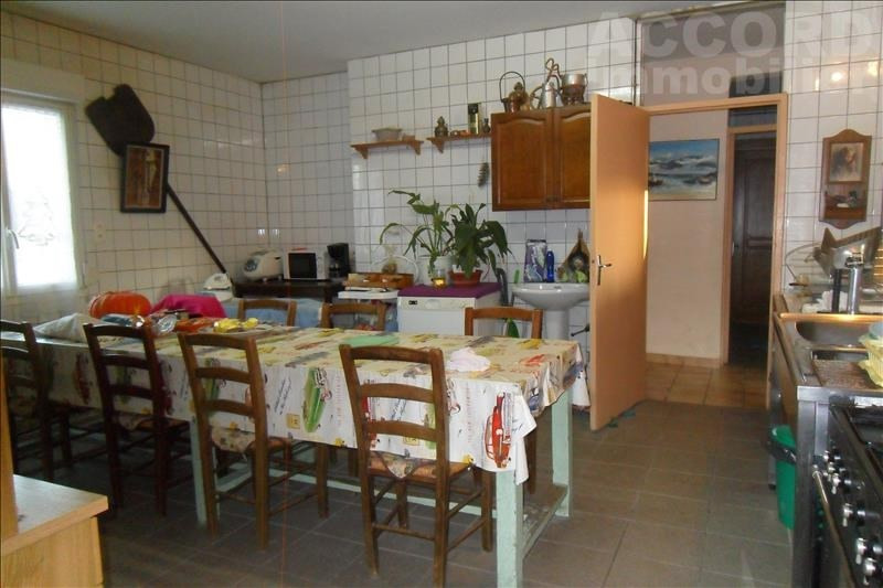 Sale apartment Daudes 171 000€ - Picture 5