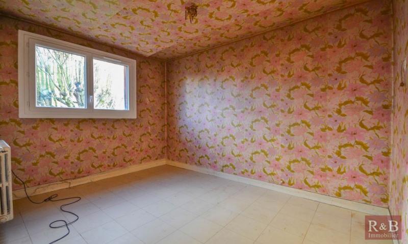 Vente appartement Les clayes sous bois 180000€ - Photo 8