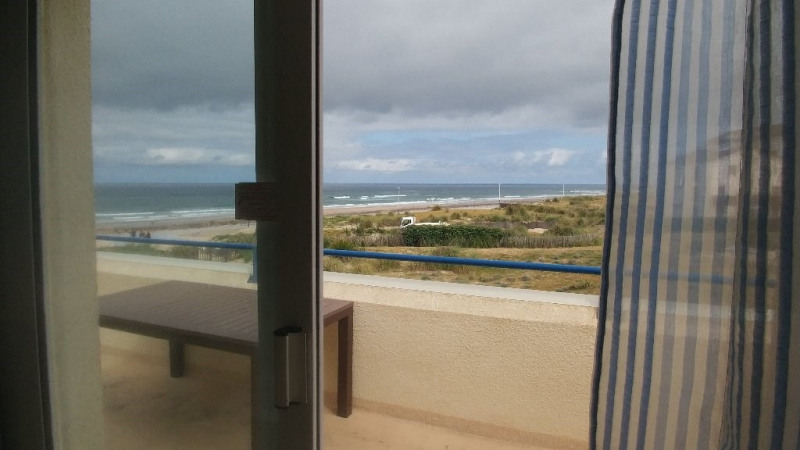 Investment property apartment Lacanau ocean 200 800€ - Picture 5