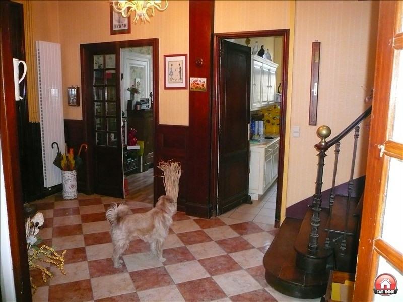 Sale house / villa Bergerac 265500€ - Picture 5