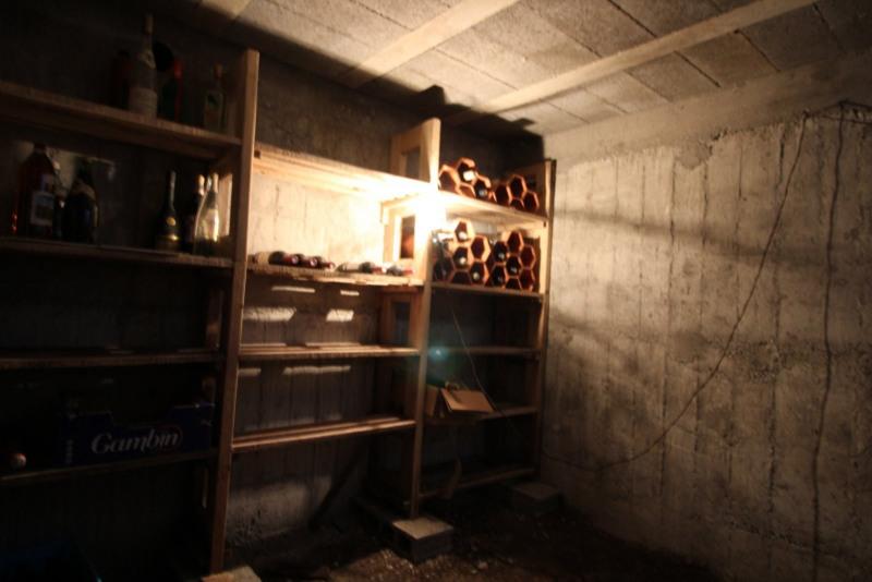 Vente maison / villa Morestel 235000€ - Photo 16