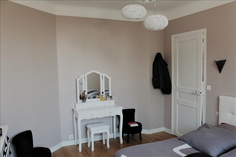 Sale apartment Verrieres le buisson 350000€ - Picture 3