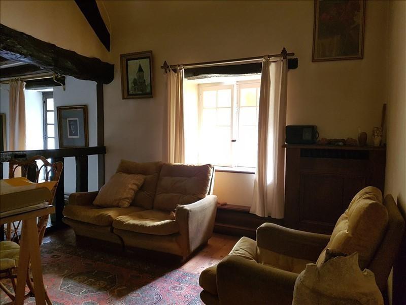 Sale house / villa Cires les mello 450000€ - Picture 6