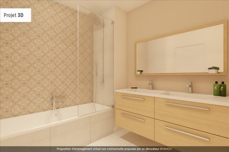 Vente appartement Morancez 190 985€ - Photo 5