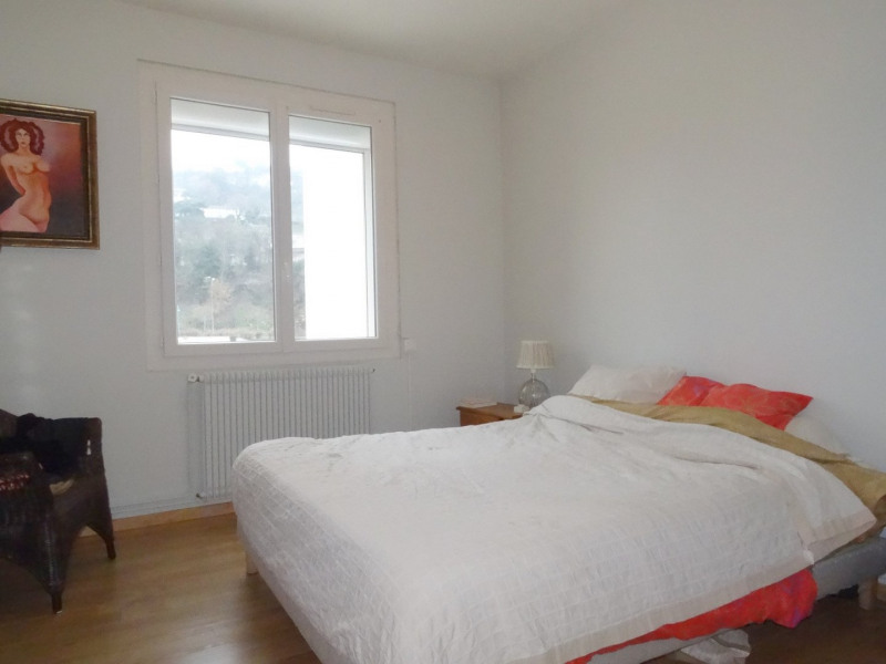 Sale apartment Agen 103000€ - Picture 4