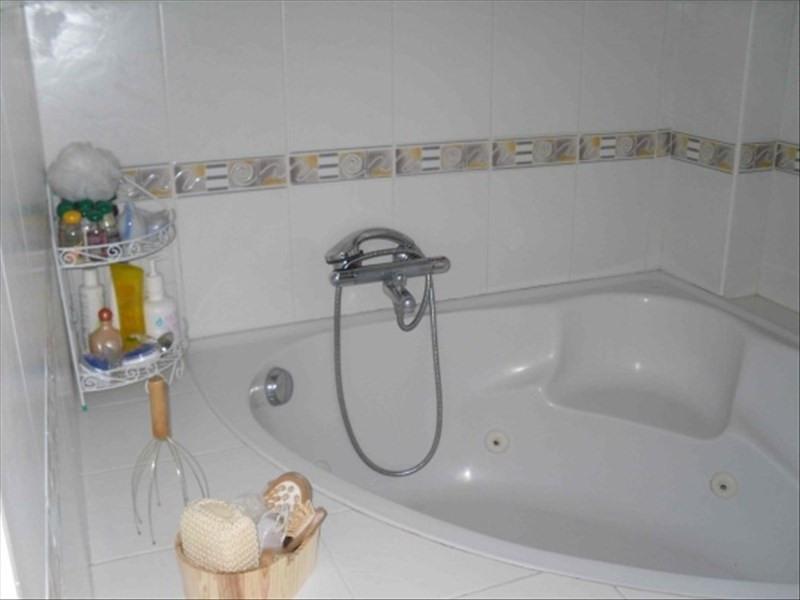 Alquiler  apartamento Tours 834€ CC - Fotografía 4