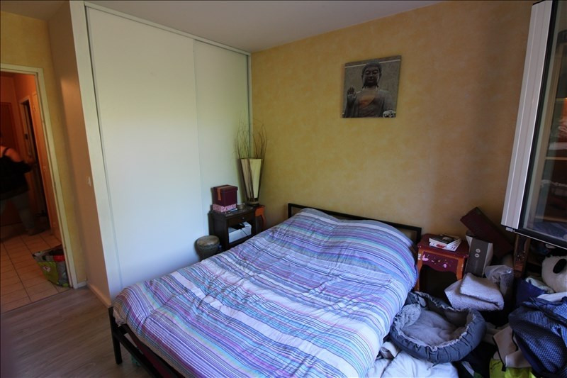 Rental apartment Rambouillet 802€ CC - Picture 4