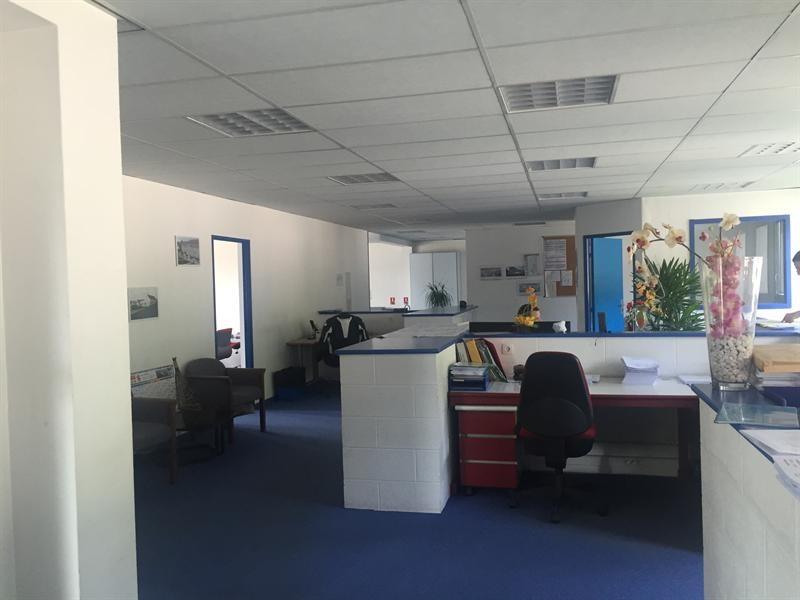 Location Bureau Évreux 0