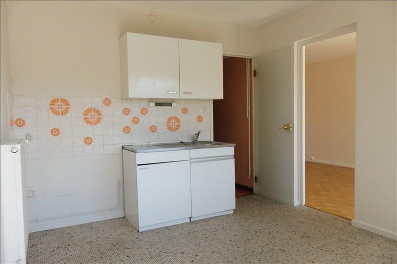 Sale apartment Vals pres le puy 81000€ - Picture 8