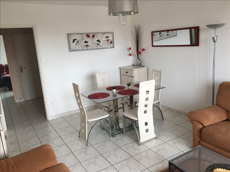 Location appartement Bron 795€ CC - Photo 2
