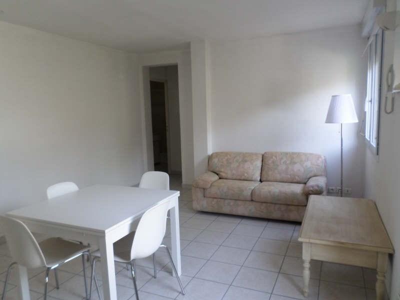 Rental apartment Salon de provence 633€ CC - Picture 5
