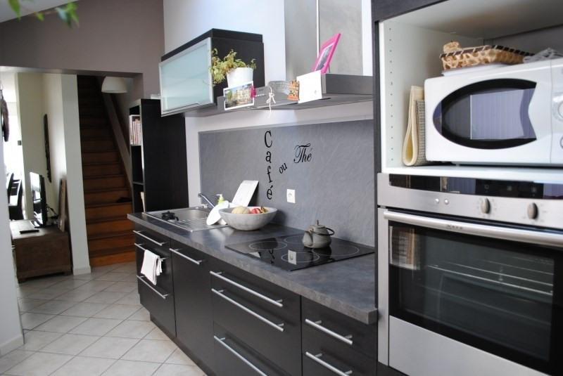 Vente maison / villa Rosendael 176999€ - Photo 3