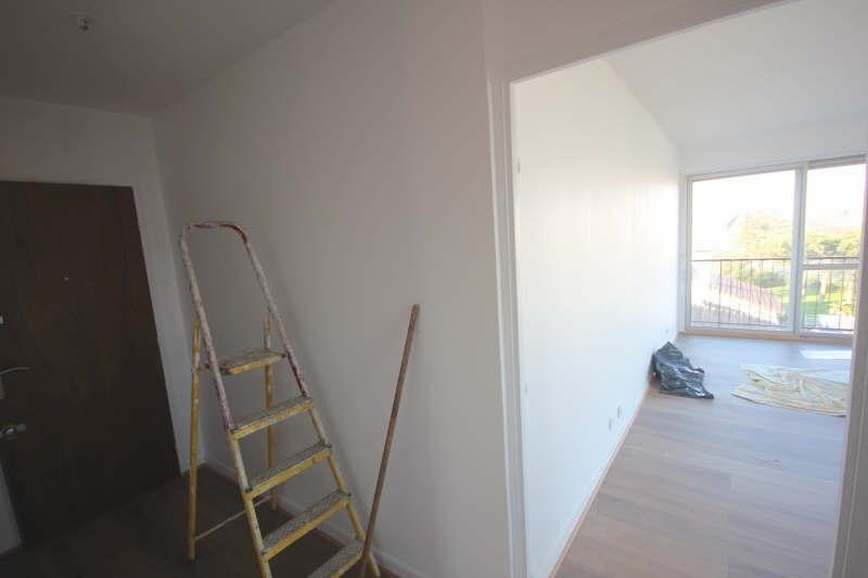 Vente appartement Villers sur mer 118000€ - Photo 7