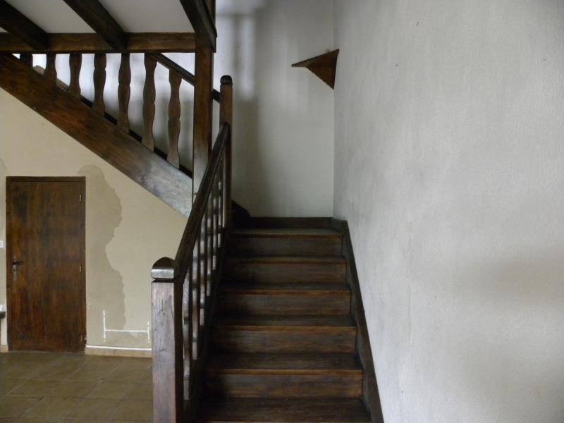 Venta  casa St jean pied de port 285000€ - Fotografía 9