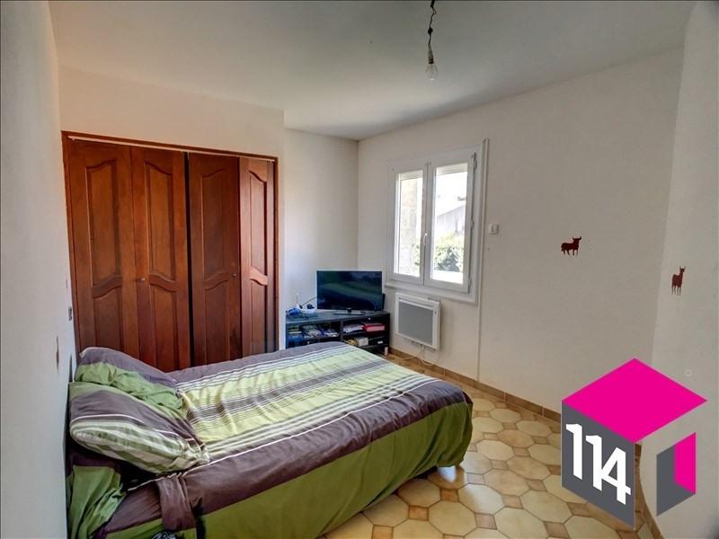 Sale house / villa Baillargues 454000€ - Picture 7