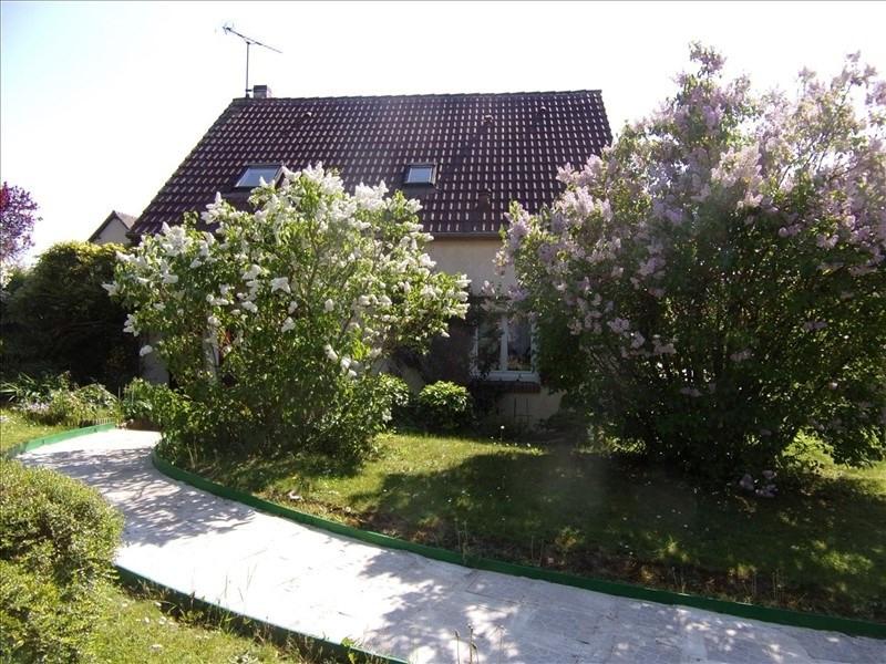 Vendita casa Epernon 236000€ - Fotografia 3