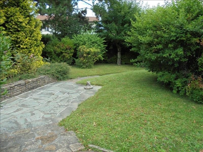 Sale house / villa Cluses 546000€ - Picture 7
