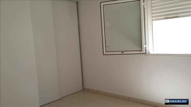 Sale apartment Moufia 272 718€ - Picture 2