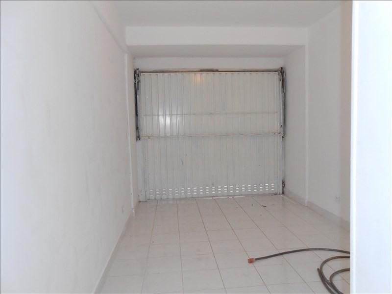 Vente appartement Le golfe juan 243800€ - Photo 6