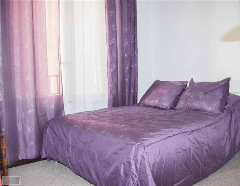 Vente appartement Toulon 80000€ - Photo 3