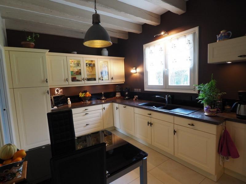 Vente maison / villa Boissettes 695000€ - Photo 4