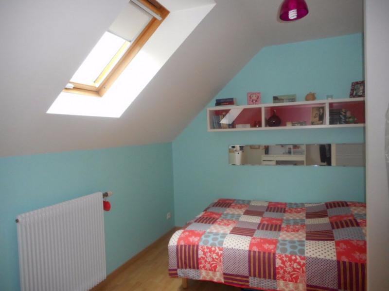 Vente maison / villa La neuville sur oudeuil 290000€ - Photo 7