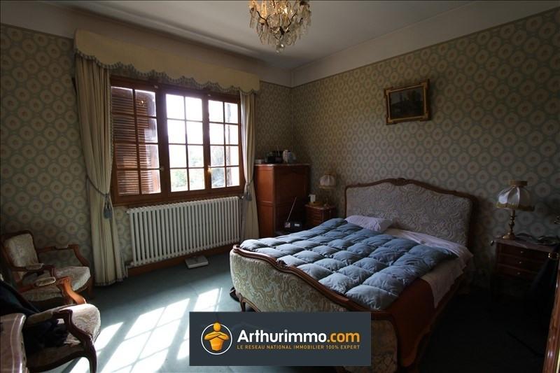 Vente maison / villa Belley 210000€ - Photo 6