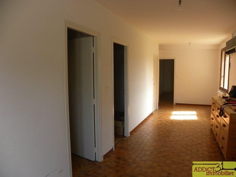 Vente maison / villa A 10mn de lavaur 200000€ - Photo 5