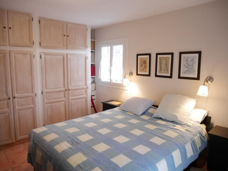 Vente maison / villa Peynier 539700€ - Photo 2