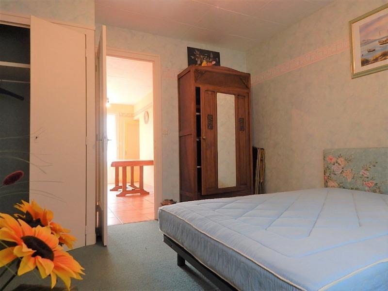 Sale house / villa Saint georges de didonne 381600€ - Picture 6