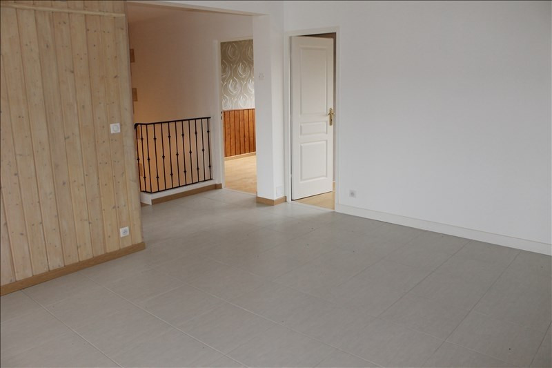Rental apartment Osny 950€ CC - Picture 2