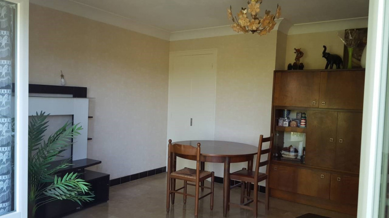 Sale house / villa Cuisery 10 mns 97000€ - Picture 10