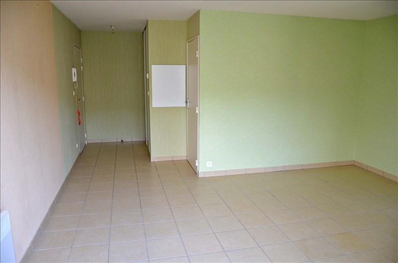 Location appartement Arbent 455€ CC - Photo 2